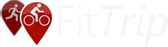 FitTrip